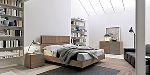 zona_notte: camere