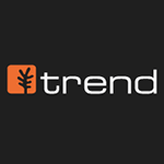 Trend Group